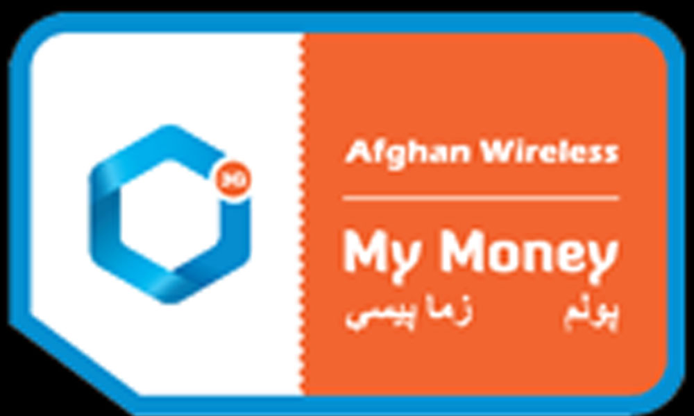 AWCC MY MONEY AND INTERNATIONAL LABOUR ORGANIZATION FORM STRATEGIC PARTNERSHIP TO ACCELERATE AFGHAN FINANCIAL INCLUSION AND ECONOMIC DEVELOPMENT